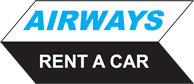 Airways Rent A Car